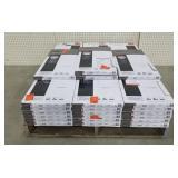 (800SF) Traffic Master Self Stick Vinyl Tile