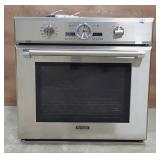"""Thermador 30"""" Single Wall Oven"""