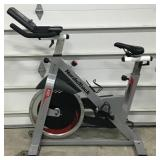 Nordic Track 5.5 Sport GX Exercise Bike