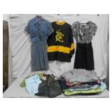 Vintage Clothing Mostly Size Small