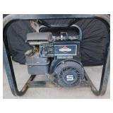 Coleman Powermate Power House 2500