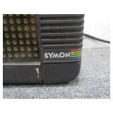 Symon Netbrite Server, Works
