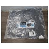 FH Group Ultinate Weather Proof Trunk Liner