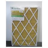 (4) Pack Air Filters