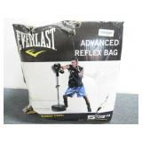 Everlast Advanced Reflex Bag