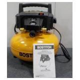 Bostitch Oil Free Portable Air Compressor