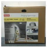 "Velux 10"" Sun Tunnel Skylight"