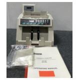 AMROTEC Currency Counter Am-60