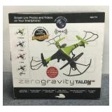 Zero Gravity Talon HD Drone