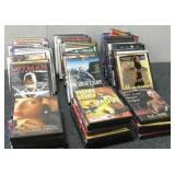 Assorted Movies: The Hulk & GI Jane