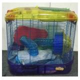 Kaytee Critter Trail Small Rodent Cage