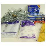 Christmas Décor & Supplies