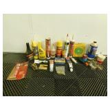 Household Appliances, Renevation Materials & More
