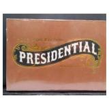 2012 Presidential Dollars PDS Edition- Sealed