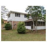 Real Estate 2 McKinney Rd Greenville, SC