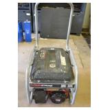 POWER STROKE GENERATOR 389CC/OHV