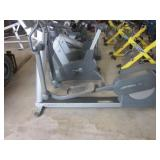 LIFE FITNESS 93X TOTAL BODY TRAINER