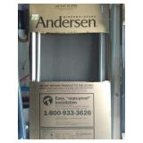Anderson Storm And Screen Door