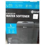 Water Softener, Nib