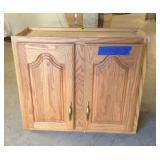 Kitchen Cabinet, 30x12x25