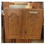 Kitchen Cabinet, 12x30x25
