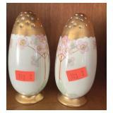 Ceramic Shakers