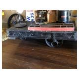 48x23x14 Factory cart