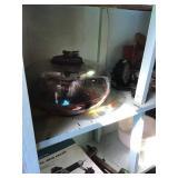 Tank Gauge Glass Float Made In Cedar Rapids Iowa