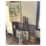 Slate Chalkboard, Pictures, Religious Posters