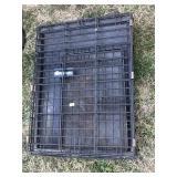 18x24 Pet Cage