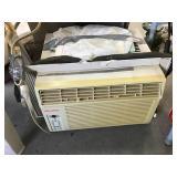 pelonis window air conditioner
