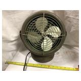 Montgomery Ward Heating And Cooling Fan