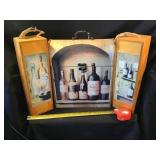 Decorative Wooden Box, Wine Boxes