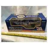 NASCAR Napa auto parts Ron Hornaday