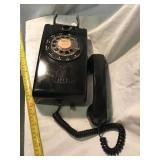 ITT vintage telephone