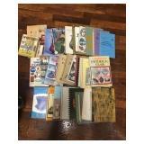 Collectors Books