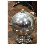 Art Deco Coffee Urn