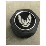 Trans Am Emblems
