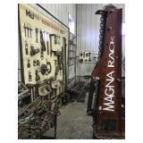 MAgna Racks