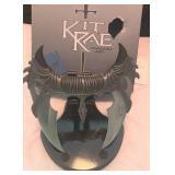 Kit Kae Knife