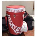 Caddy Cooler