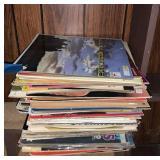 Vintage Records