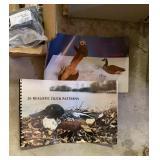 Wood Working Supplies