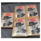 Have Gun Will Travel VHS