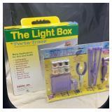 The Light Box
