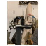 Craftsman Dust Collector