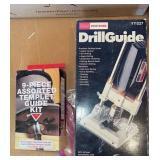Drill Guide