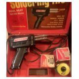 Welder Soldering Gun