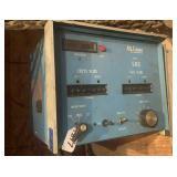 lathe Machinery Equipment