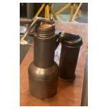 Balkamp Oil Can